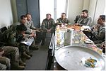 ANSF-ISAF Partnership Stabilizing Southern Badghis Province DVIDS289913.jpg