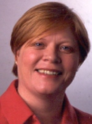 Annette Nijs - Annette Nijs
