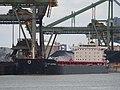 AP Jadran (ship, 2012) IMO 9511246 Mississippihaven pic3.JPG