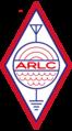 ARLC VS2 LOGO.png