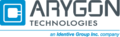 ARYGON Technologies Logo.png