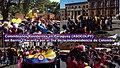 ASOCOL-PY Festeja el día del Divino Niño Jesús y los 204 años de independencia de Colombia.jpg