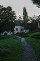 AT-81556 und 34186 Schloss Damtschach 106.jpg