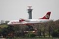 ATR 72-500 Kingfisher AL (KFR) F-WWEE - MSN 786 - Will be VT-KAS - Now in Air Botswana fleet as A2-ABR (2974131448).jpg