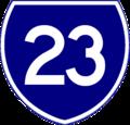 AUSR23.png