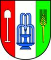 AUT Deutsch Goritz COA.png