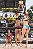 AVP Professional Beach Volleyball in Austin, Texas (2017-05-20) (35497092005).jpg