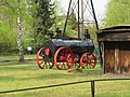 AWietze Deutsches Erdölmuseum Lokomobil 1.jpg
