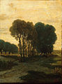 A Clump of Trees by Constant Troyon.jpg