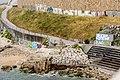 A Coruña - 201308 - 28 (9792051886).jpg