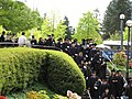 A GRADUATİNG DAY 2012 UBC - panoramio.jpg