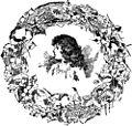 A Garland for Girls (1893)-Title.jpg