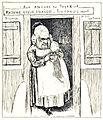 A Legend of Camelot, du Maurier, 1898 djvu pg 091a.jpg