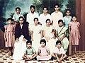 A Malayalee Family In Malaya.jpg