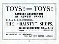 A The Dainty Shops 78-80 Stamford Hill N16 toh shop.jpg
