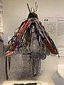 A headgear of Hezhe shaman.jpg