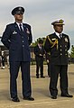 A spectacular farewell to PM Abe at Joint Base Andrews 150430-F-WU507-012.jpg