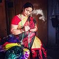 A tailor's life.jpg