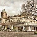 Aachen Adalbertsturm.jpg
