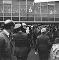 Aankomst vluchtelingen uit de Congo te Brussel, Bestanddeelnr 911-4115.jpg