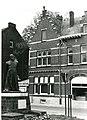 Aarschot Aarschot Amerstraat 1 - 198053 - onroerenderfgoed.jpg