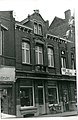 Aarschot Bogaardenstraat 18 - 198068 - onroerenderfgoed.jpg