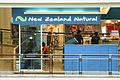 Abaconda NZ Natural Kuala Lumpur-1.jpg