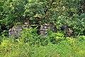 Abandoned dwelling near Loch Sunart - geograph.org.uk - 957594.jpg