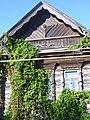Abandoned houses of Chindyanovo village (Kende vele) 12.jpg