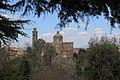 Abbasanta, chiesa di Santa Caterina d'Alessandria (14).JPG