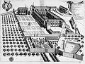 Abbaye Saint-Germer-de-Fly dans Monasticon gallicanum.jpg