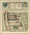 Abbaye de Nouaillé (Louis Boudan, 1699).jpg