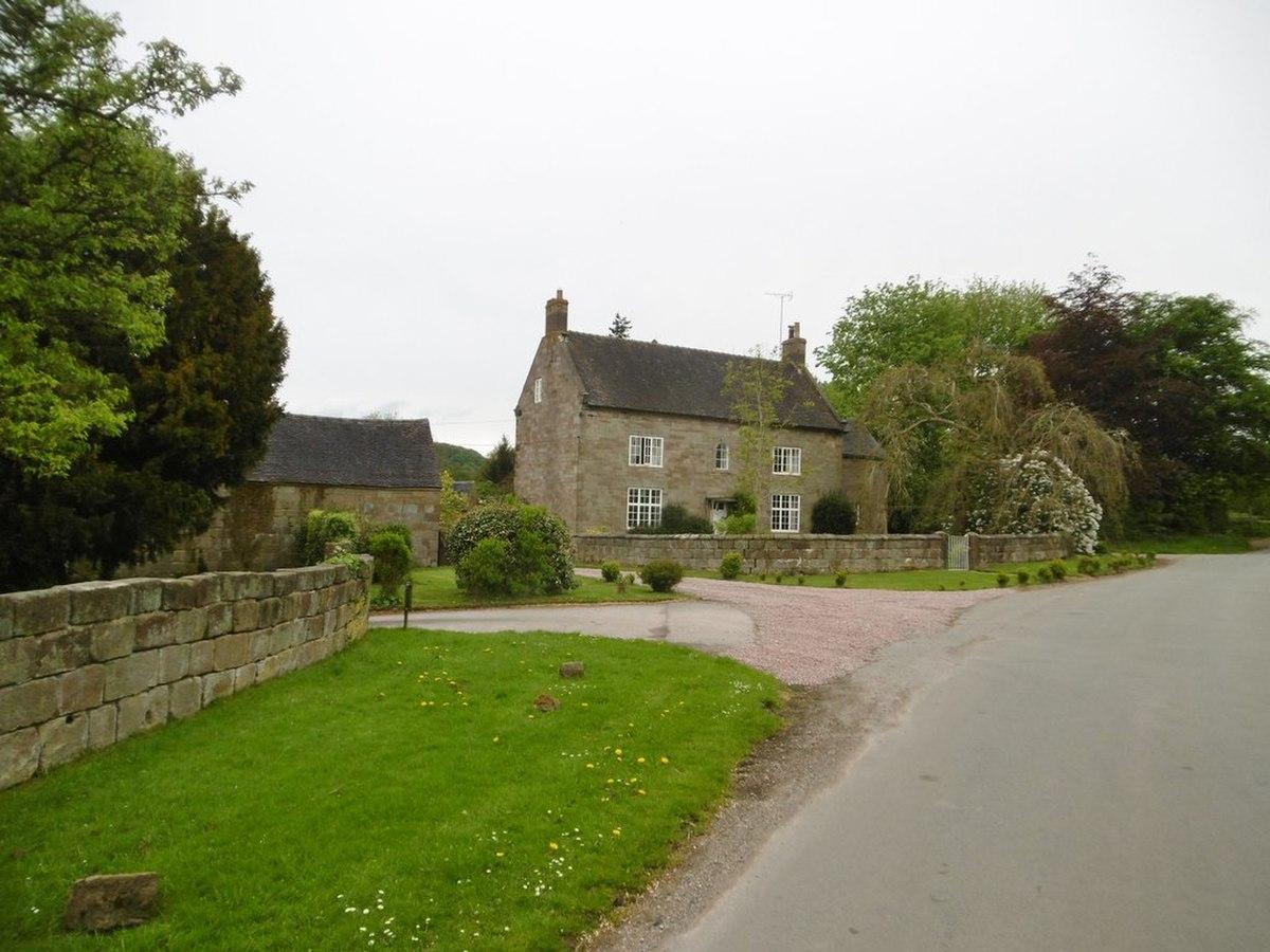 Abbey Lodge, Croxden.jpg