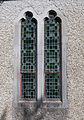 Abbeyleix Demesne Anglican Church S Window 2010 09 02.jpg