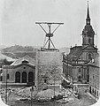 Abbruch-Christoffelturm.jpg