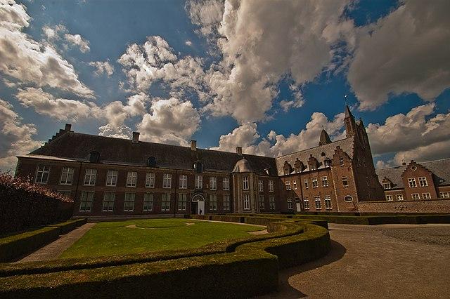 Tongerlo (Antwerpen)_0