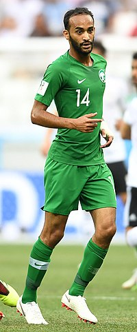 Abdullah Otayf.jpg