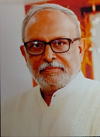 Abhay Bharadwaj.jpg