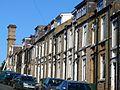 Abingdon Street, Manningham (2250434995).jpg