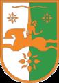 Abkhasia g.png