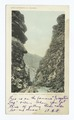 Above the Forks, Clear Creek Canyon, Colo (NYPL b12647398-62947).tiff