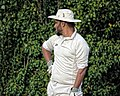 Abridge CC v Hadley Wood Green Sports CC at Abridge, Essex, England. Canon 40.jpg