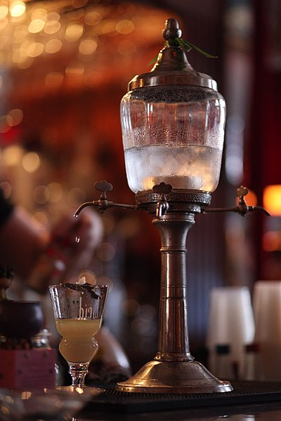 File:Absinthe fountain.jpg
