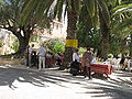 Abu Ghosh Festival May 2010 007.JPG