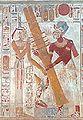Abydos seti 16 det2.JPG