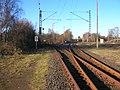 Abzweig Fischbahn Wulsdorf.JPG