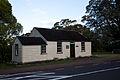 Acacia Cottage, Cornwall Park02.jpg