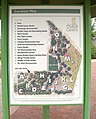 Acacia Demonstration Gardens map.jpg
