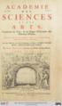 Académie des Sciences et des Arts by Isaac Bullart.png