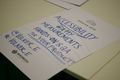 Accessability (48026208727).png